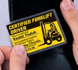 forklift licence thumbnail