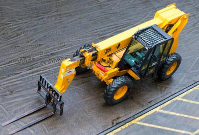 Contractor Forkliftcontractor_forklift